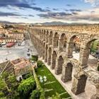 The 8 letters answer is AQUEDUCT
